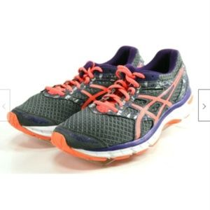 Asics Gel-Excite 4 Women's Running Shoes Size 9